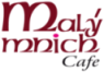 logo_maly_mnichw