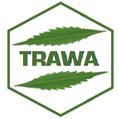 TRAWA Logo