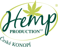 hemp production_200x200