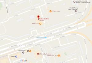 mnaukafe-mapa